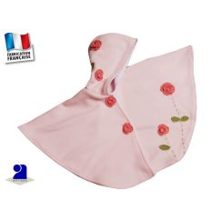 http://bambinweb.com/4070-5917-thickbox/cape-bebe-polaire-rose-fleurs-12-24-mois.jpg