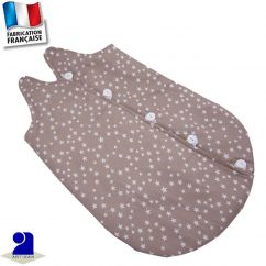 http://cadeaux-naissance-bebe.fr/4074-15443-thickbox/gigoteuse-special-premature-coton-imprime-etoiles-made-in-france.jpg