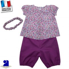 http://bambinweb.com/4075-13432-thickbox/pantacourt-tunique-bandeau-imprime-fleuri.jpg