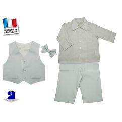 http://cadeaux-naissance-bebe.fr/4077-5940-thickbox/vetement-bebe-costume-garcon-6-mois-gris-4-pieces.jpg