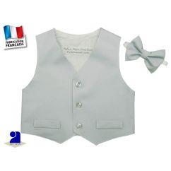 http://cadeaux-naissance-bebe.fr/4078-5939-thickbox/vetement-bebe-gilet-sans-manche-garcon-6-mois-gris.jpg