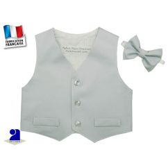 http://bambinweb.com/4078-5939-thickbox/vetement-bebe-gilet-sans-manche-garcon-6-mois-gris.jpg