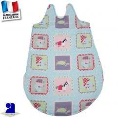 http://cadeaux-naissance-bebe.fr/4083-15457-thickbox/gigoteuse-special-premature-imprime-animaux-made-in-france.jpg