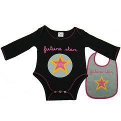 http://cadeaux-naissance-bebe.fr/4094-5971-thickbox/body-bavoir-bebe-futur-star-noir-1-mois.jpg