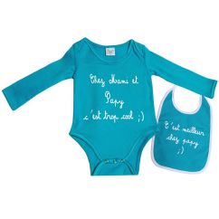 http://www.bambinweb.com/4103-5981-thickbox/body-bavoir-bebe-mamie-papy-turquoise-9-mois.jpg