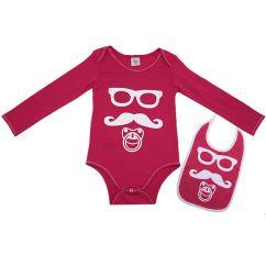 http://bambinweb.fr/4108-5986-thickbox/body-bebe-moustache-rose-9-mois-et-bavoir.jpg