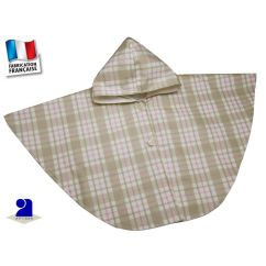 http://www.bambinweb.com/4112-5992-thickbox/cape-de-pluie-doublee-coton-carreaux-made-in-france.jpg