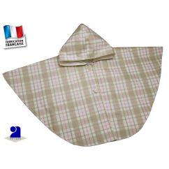 http://cadeaux-naissance-bebe.fr/4112-5992-thickbox/cape-de-pluie-doublee-coton-carreaux-made-in-france.jpg