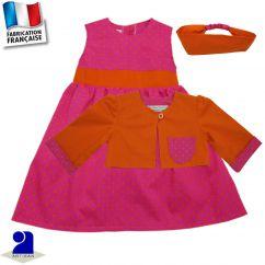 http://bambinweb.eu/4126-14800-thickbox/robe-bolero-bandeau-made-in-france.jpg