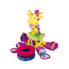 http://www.cadeaux-naissance-bebe.fr/4133-18077-thickbox/jouet-d-activites-girafe-.jpg