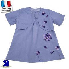 http://www.cadeaux-naissance-bebe.fr/4135-15658-thickbox/robebolero-court-made-in-france.jpg