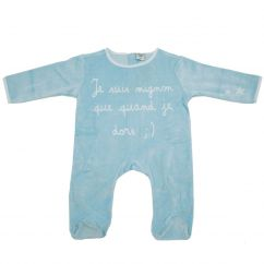 http://cadeaux-naissance-bebe.fr/4138-14560-thickbox/pyjama-manches-longues-je-suis-mignon.jpg