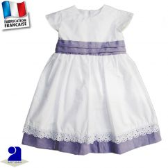 http://www.bambinweb.com/414-13611-thickbox/robe-deux-jupons-made-in-france.jpg