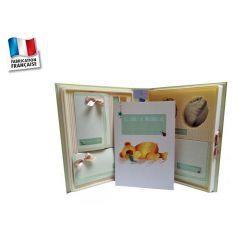 http://bambinweb.com/4140-9398-thickbox/le-coffret-de-ma-naissance-poussin-bleu.jpg