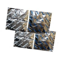 http://bambinweb.fr/4142-6088-thickbox/pate-pour-empreintes-pour-coffret-de-ma-naissance-poussin-bleu.jpg