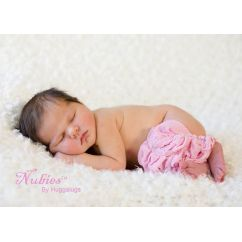 http://bambinweb.com/4146-6109-thickbox/jambieres-bebe-nubies-rose-slipper.jpg