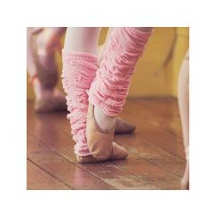 http://cadeaux-naissance-bebe.fr/4148-6122-thickbox/jambieres-a-froufrous-de-danse-legruffles-rose.jpg
