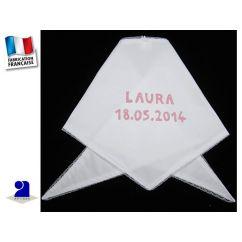 http://www.bambinweb.eu/4166-6203-thickbox/chale-de-bapteme-personnalise-bords-dentelle.jpg