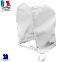 http://cadeaux-naissance-bebe.fr/4168-15767-thickbox/beguin-borde-dentelle-made-in-france.jpg