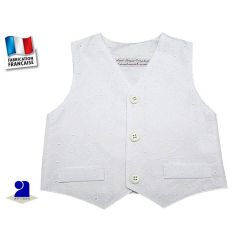 http://cadeaux-naissance-bebe.fr/4171-6190-thickbox/tenue-bapteme-garcon-gilet-broderie-anglaise-blanc-enfant.jpg