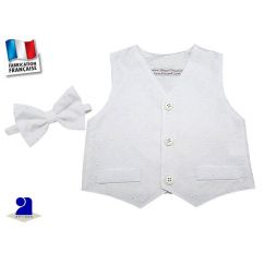 http://bambinweb.com/4174-6193-thickbox/gilet-et-noeud-papillon-broderie-anglaise-blanc-enfant.jpg
