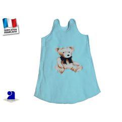 http://www.bambinweb.com/418-8987-thickbox/gigoteuse-premature-polaire-bleu-ourson.jpg