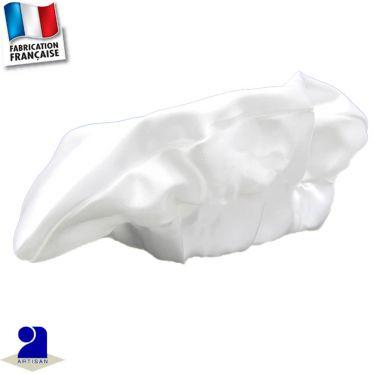 Béret brillant Made in France
