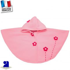 http://www.bambinweb.eu/4191-15049-thickbox/poncho-cape-a-capuche-fleurs-appliquees-made-in-france.jpg