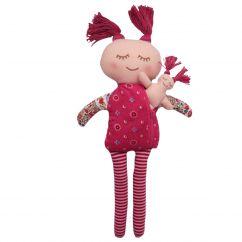 http://www.cadeaux-naissance-bebe.fr/4193-13373-thickbox/poupee-zip-et-bebe-.jpg