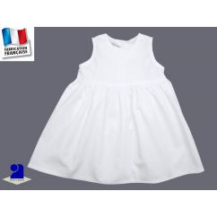 http://www.bambinweb.com/4195-10528-thickbox/tenue-bapteme-fille-robe-fille-bapteme-blanche-sans-manches.jpg