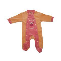 http://cadeaux-naissance-bebe.fr/4198-6239-thickbox/pyjama-bebe-1-mois-rose-et-orange.jpg