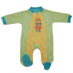http://bambinweb.fr/4199-14540-thickbox/pyjama-manches-longues-brode-mon-doudou.jpg