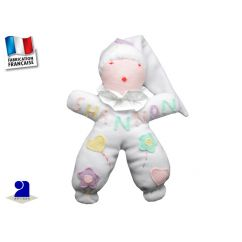http://bambinweb.fr/42-11376-thickbox/doudou-personnalise-blanc.jpg
