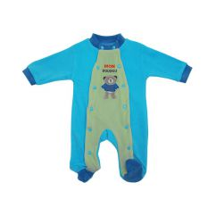 http://www.bambinweb.com/4200-6241-thickbox/pyjama-bebe-1-mois-vert-et-bleu.jpg