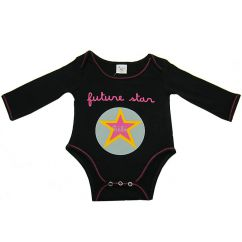 http://bambinweb.com/4202-6243-thickbox/body-bebe-futur-star-noir-9-mois.jpg