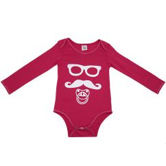 http://www.bambinweb.com/4203-6244-thickbox/body-bebe-moustache-rose-18-mois.jpg