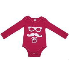 http://cadeaux-naissance-bebe.fr/4203-6244-thickbox/body-bebe-moustache-rose-18-mois.jpg