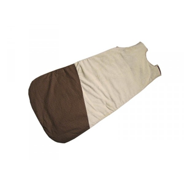 gigoteuse b b 90 cm 6 24 mois mouton. Black Bedroom Furniture Sets. Home Design Ideas