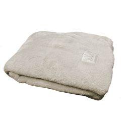 http://cadeaux-naissance-bebe.fr/4219-6266-thickbox/couverture-bebe-polaire-gris-75-x-100-cm.jpg