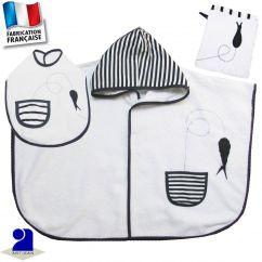 http://bambinweb.eu/4226-13255-thickbox/poncho-de-bain-marin-gant-bavoir.jpg