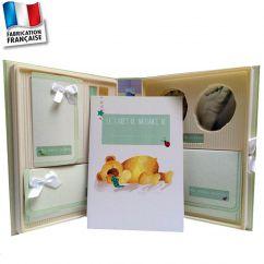 http://cadeaux-naissance-bebe.fr/4232-14342-thickbox/coffret-naissance-complet-avec-kit-empreinte-bebe.jpg