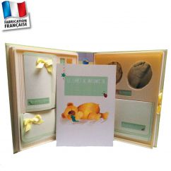 http://cadeaux-naissance-bebe.fr/4234-14330-thickbox/coffret-naissance-complet-avec-kit-empreinte-bebe.jpg