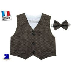 http://bambinweb.eu/4239-6307-thickbox/gilet-de-costume-et-noeud-bebe-chocolat.jpg