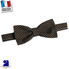 http://www.bambinweb.com/4240-16861-thickbox/noeud-papillon-chocolat-a-points-blancs-0-mois-16-ans-made-in-france.jpg