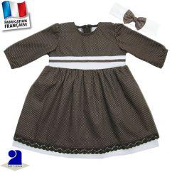 http://www.cadeaux-naissance-bebe.fr/4242-13615-thickbox/robe-deux-juponsbandeau-made-in-france.jpg