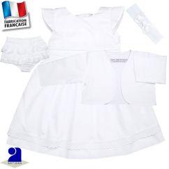 http://bambinweb.eu/4244-13090-thickbox/robe-bolero-bloomer-bandeau-0-mois-6-ans-made-in-france.jpg