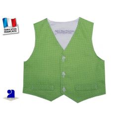 http://cadeaux-naissance-bebe.fr/4246-6338-thickbox/gilet-sans-manche-bebe-anis-3-mois-au-10-ans.jpg