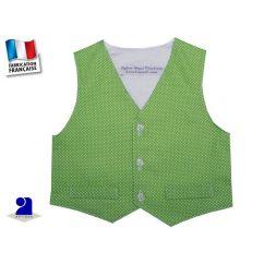 http://www.bambinweb.com/4246-6338-thickbox/gilet-sans-manche-bebe-anis-3-mois-au-10-ans.jpg