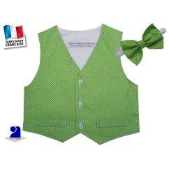 http://cadeaux-naissance-bebe.fr/4248-6341-thickbox/vetement-bebe-gilet-sans-manche-enfant-anis-et-noeud-papillon.jpg