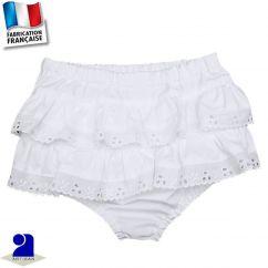 http://bambinweb.com/4249-13048-thickbox/bloomer-bapteme-0-mois-4-ans-made-in-france.jpg